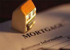 Saudi mortgage law delay 'will hit lenders' - BMI