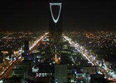 Saudi's Al Khodari group appoints GIB for IPO