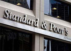 GCC issuers facing 'challenging debt cycle', says S&P