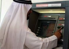 UAE bank earnings may be hit by Dubai World - analysts