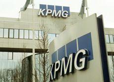SWFs focus on Mideast, emerging markets - KPMG
