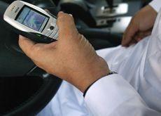 Saudi Telecom Q2 net profit falls 31 percent