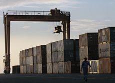 Abu Dhabi Ports eyes $1bn bond in 2011 Q1