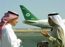 Kuwait's Alafco third quarter net profit down 47%