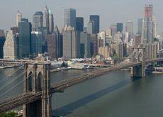 Kuwait fund eyes distressed US mortgages