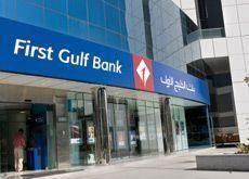 UAE's First Gulf Bank hires banks for $800m loan