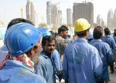 Probe launched after Bahrain firm abandons labourers