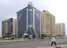 Abu Dhabi's UNB Q2 profit up 25 percent