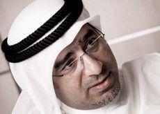 HSBC's UAE boss takes on the critics