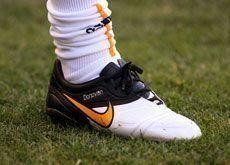 Nike seals distribution deal for Saudi Arabia