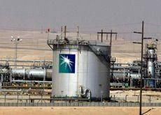Aramco cuts oil prices on Sept crude sales to Asia, Europe
