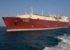 Japanese tanker blast in Gulf was militant attack