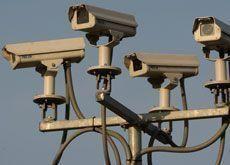 Bahrain Premier confirms road camera plans