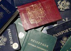 Qatar tops GCC for US visa acceptance