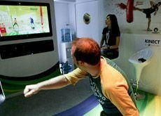 Changes in video games prompt optimism for 2011