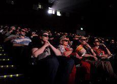 Kuwait's URC inks deal to build Oman cinema