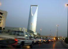 Saudi Dar Al Arkan seen selling assets to cover debt