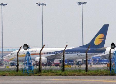 Spring air fare prices from Dubai to Bangkok