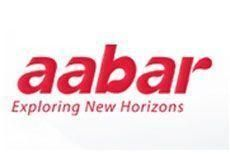Aabar said to face big rise in borrowing costs