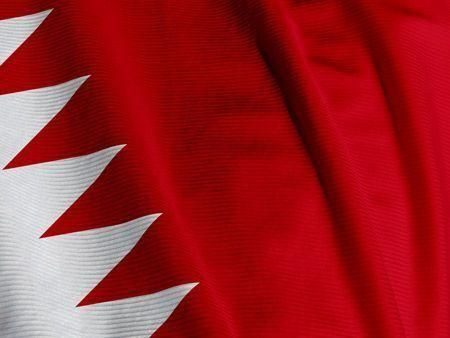 Bahrain minister defends policy on jobs for expats