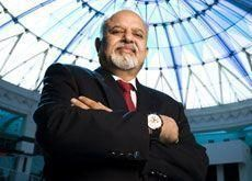 Micky Jagtiani tops list of Gulf-based rich Indians