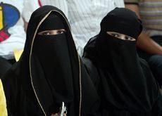 Saudi orphan girls flogged for attack on principal