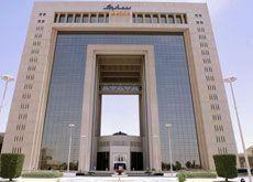 Saudi SABIC unit awards deals to CTCI, Sinopec