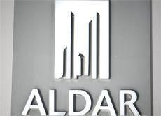 Aldar needs $2.67bn by 2011, claims bank