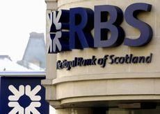 RBS to manage up to $10bn in Gulf Arab bonds