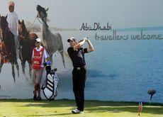 Abu Dhabi signs HSBC sports sponsorship deal