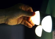 Top tips to cut down your electricity bills
