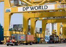 DP World outlook changed to 'positive' at Moody's