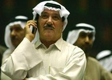 Major Zain shareholder backs Etisalat offer