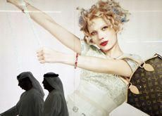 Al Futtaim eyes Q1 tender for Doha mega mall