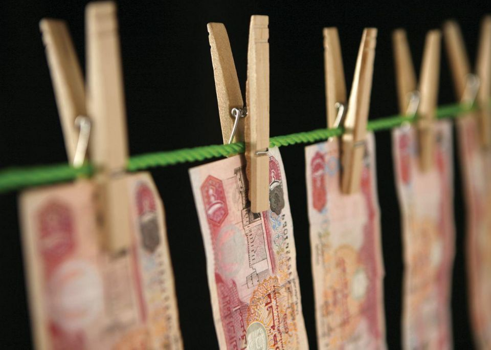 National Bonds see 14% savings hike outside UAE