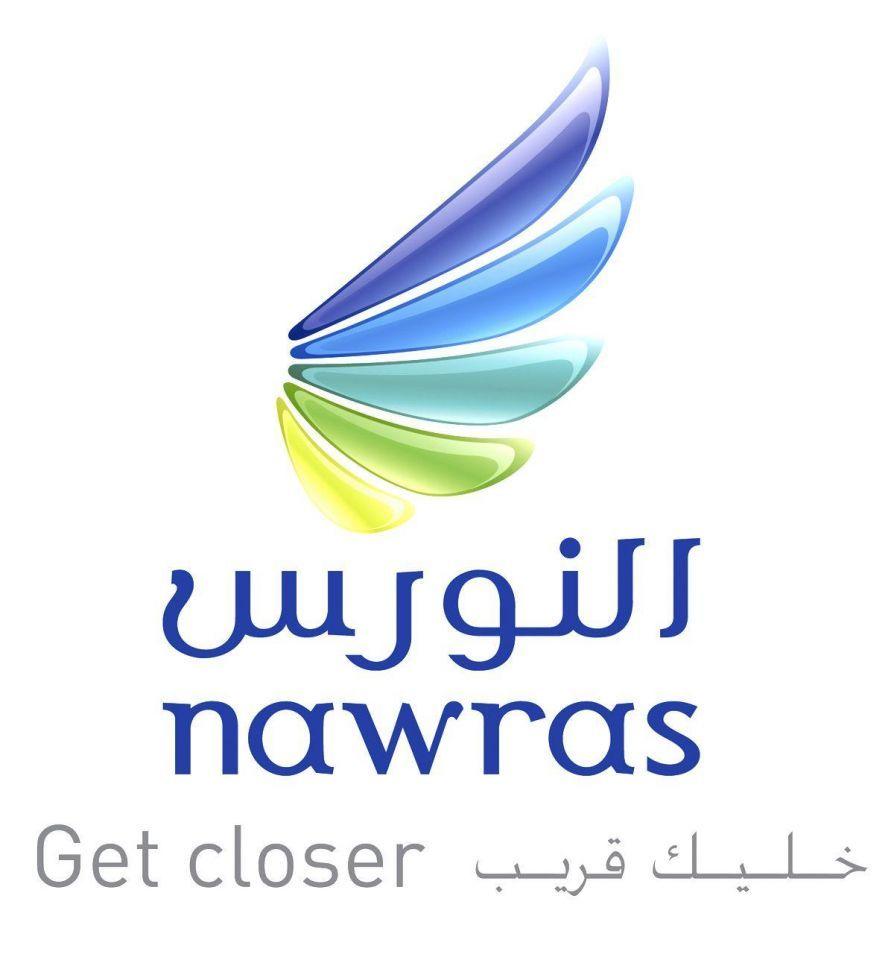 Oman telco Nawras extends profit slump