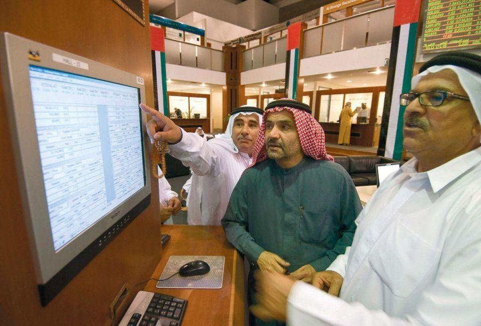 Islamic finance liquidity body to issue sukuk in '11