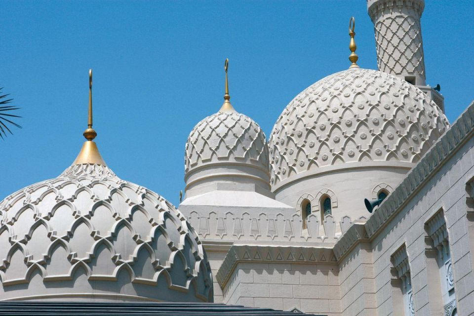 'Untapped' endowments may boost Shariah funds