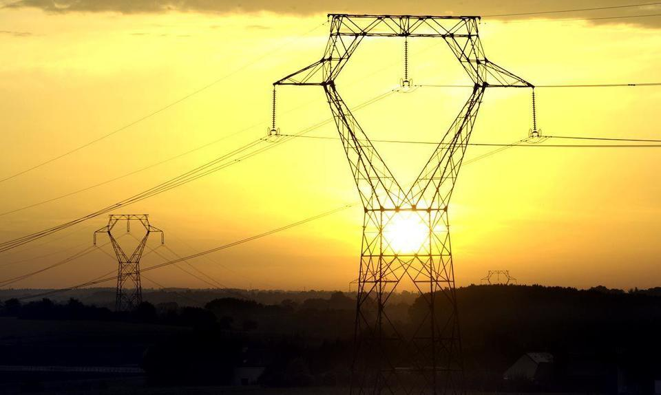 Dubai's Abraaj invests in Mexican power plant