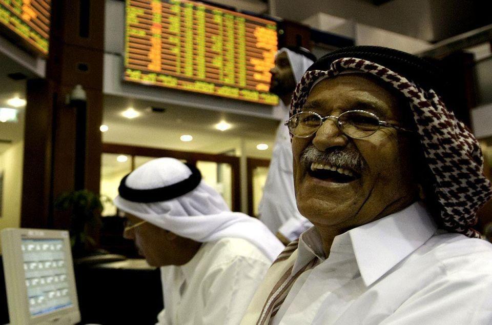 Saudi business confidence grows in Q4 - Bank Saudi Fransi index