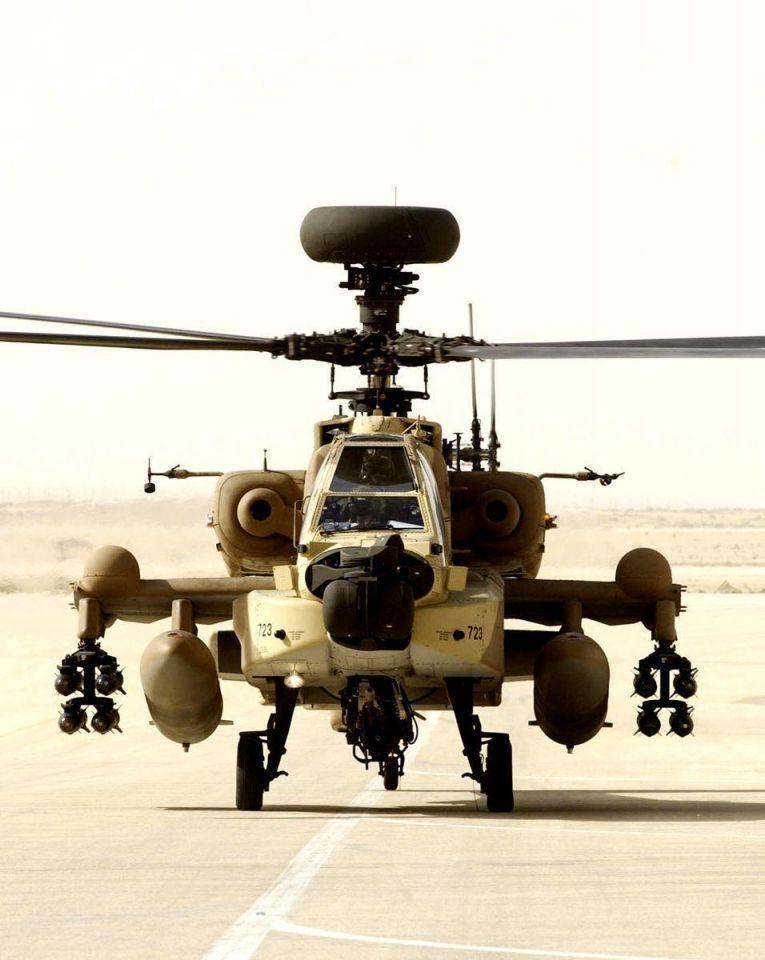 US joint venture wins $90m Saudi defence deal