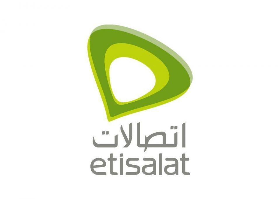 Etisalat to seek over $10bn from banks at London meeting
