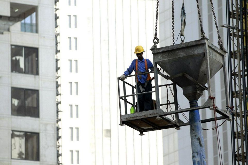 Barwa Real Estate sees net profit jump 84% in 2010