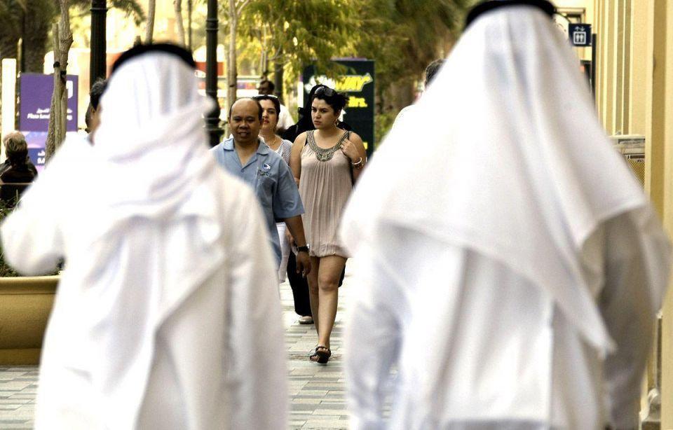 Saudi tops world for super-rich households