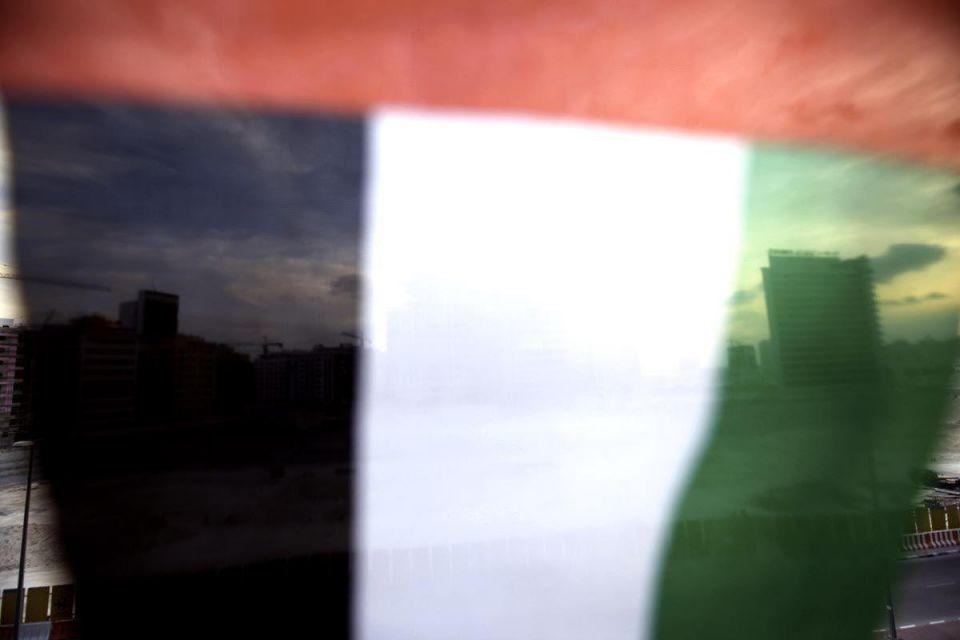 UAE mulls uniform corporate tax rate