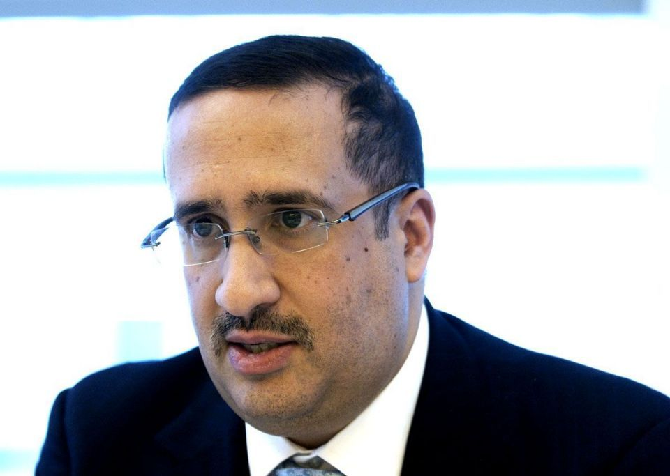 Bahrain moves reformer off policymaking body