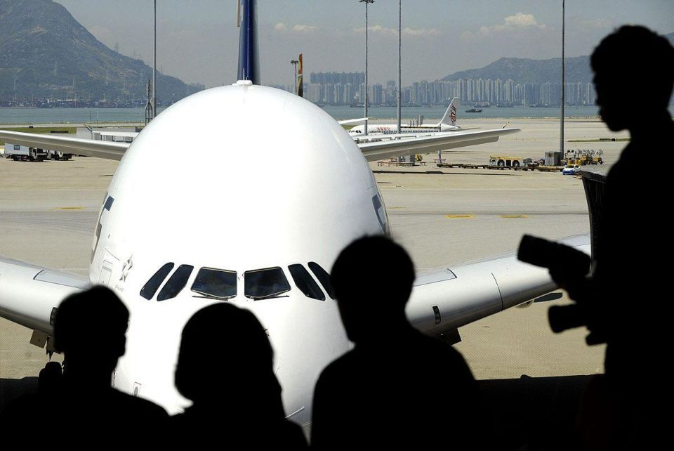 Boeing, Airbus export financing to be costlier under draft deal