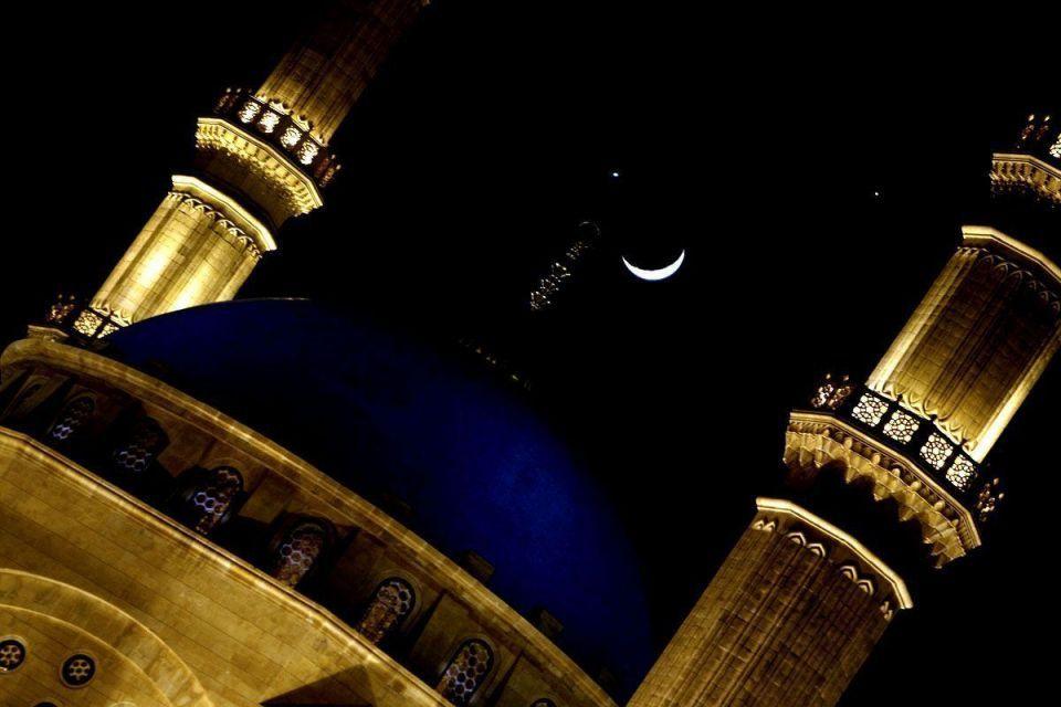 Hajj pilgrimage to start on Nov 14; Eid Al Adha on Nov 16