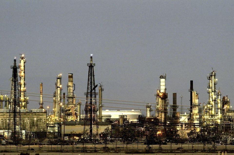 Saudi Rabigh polyethylene units to start operations