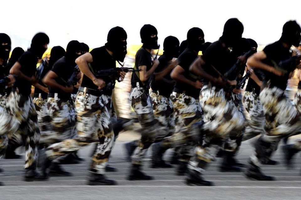Saudi prince backs cleric's bounty offer for Israeli soldier